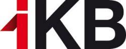 b_250_200_16777215_00_images_IKB_Logo_neu.jpg