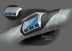 Serenity-wrist-concept cOeWF-BernhardKaliauerDesignStudio Bildgröße ändern