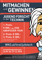 kleine albert a6 flyer 2018 SCREEN-1