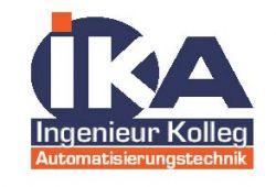 b_250_200_16777215_00_images_static_ika-logo_Kopie.jpg