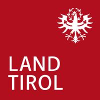 Land Tirol Logo 4c RZ