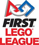 First Lego League Tirol 2019 - Begeisterung, Spannung und viele junge Talente