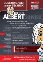 plakat_albert_a2_2019